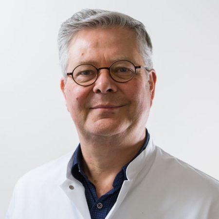 Drs. Marcel Leuven
